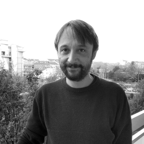 Paolo Filipazzi