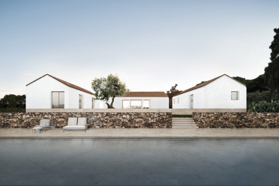 LeapHome Residential Rural